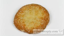Sýrové bulky